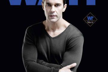 Revista Watt 29 - Mayo 2015