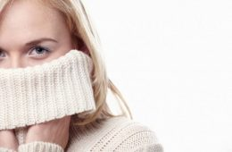 cuidado piel watt invierno