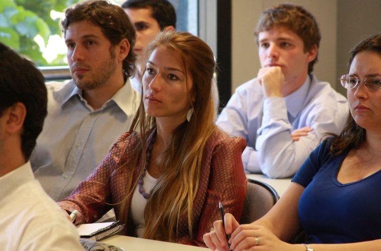 charlas gratuitas cursos watt