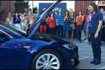 autos watt jefe del mundo mejor dan price