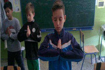 REVISTA watt, salta, yoga, escuelas, clases