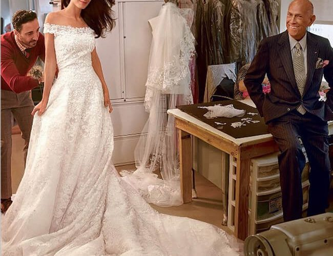 boda, casamiento, vestido, blanco, novia