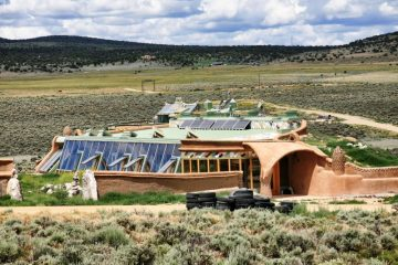 watt, argentina, casa, sustentable