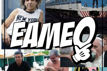 Eameo