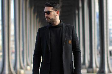 DJ-POPOF