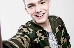 Ian-Lucas