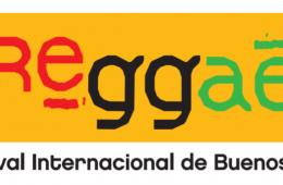 Festival Reggae Buenos Aires 2017