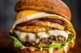 hamburguesas watt