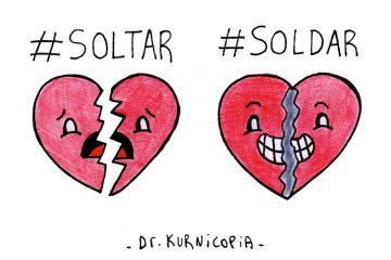 DR-KURNICOPIA