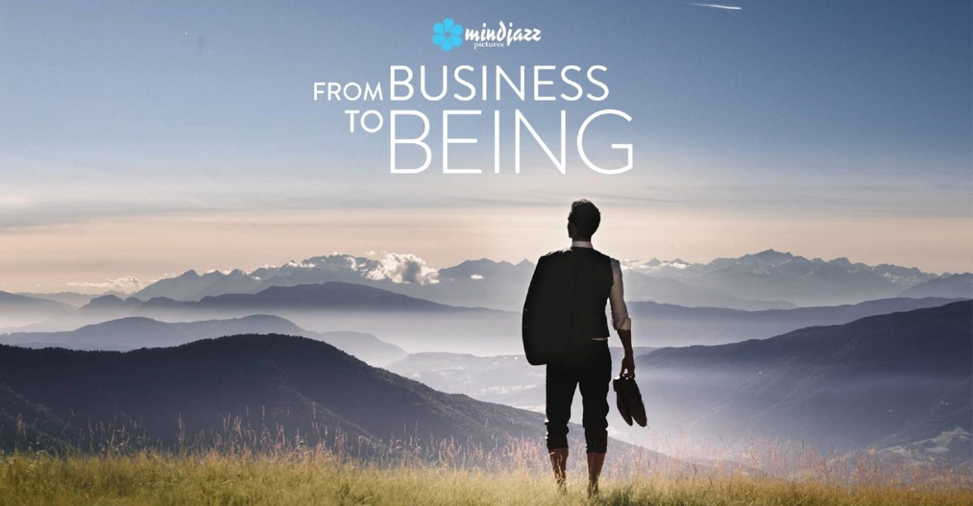 from-business-to-being