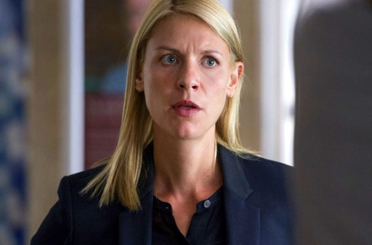 Estreno exclusivo: Homeland séptima temporada