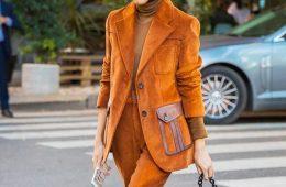 Colores moda watt