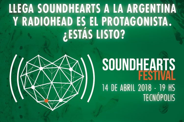 Soundhearts
