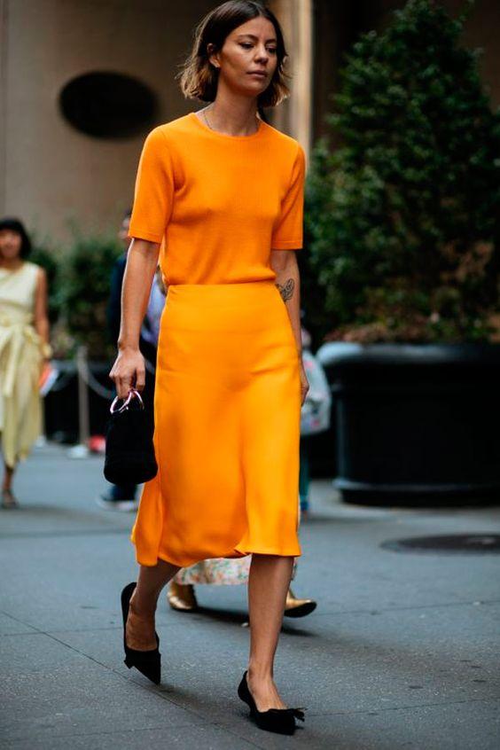 moda WATT