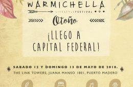 warmichella