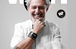 Revista Watt 87 - Septiembre 2014