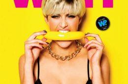 Revista Watt 88 - Octubre 2014
