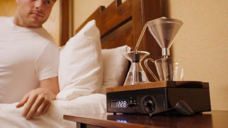 reloj alamar watt