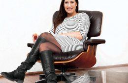Mona Gallosi