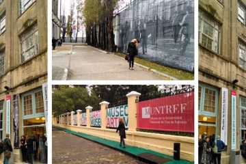 exposiciones gratis watt