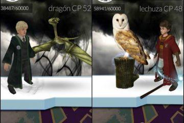Niantic, empresa responsable del increíble fenómeno que ha tenido el videojuego Pokémon Go, estaría desarrollando una aplicación muy similar pero con el mago más famoso, Harry Potter.