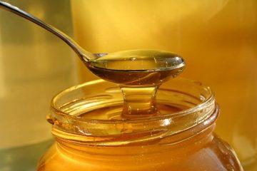 miel, watt, dulce de leche