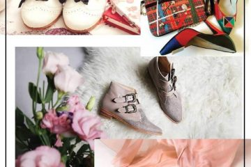 revista watt, zapatos, watt to wear, moda