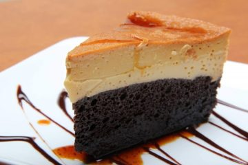 chocoflan, revista, watt