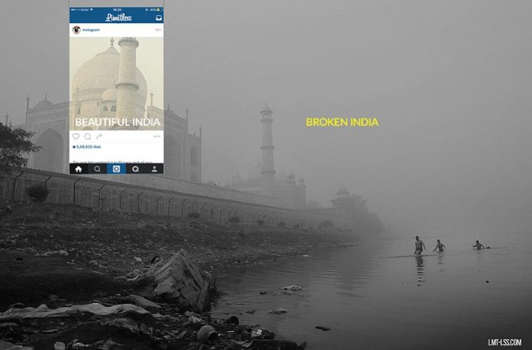 india broken instagram revista watt