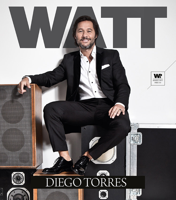 Revista Watt 111