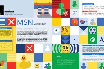 W114_TB MSN