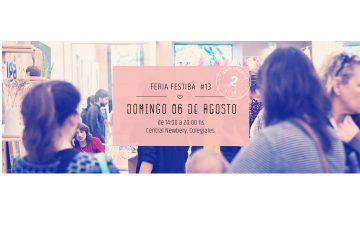 Agenda FestiBA
