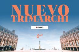 TRIMARCHI 2017