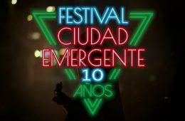 festival ciudad emergente 10 años