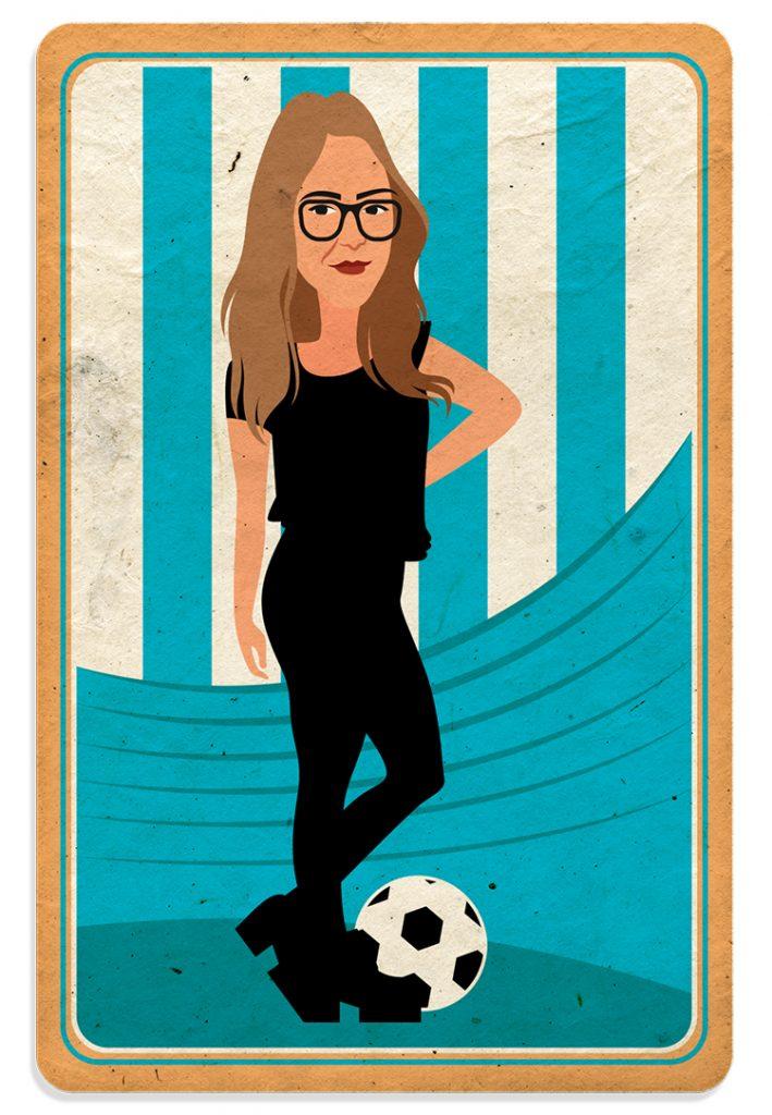soccer-stories-nati-jota