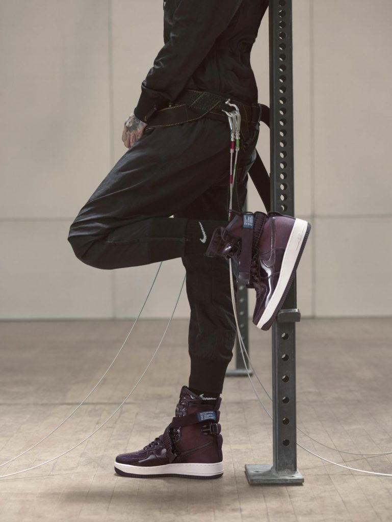 Nike-Force-is-Female-Ruby-Rose