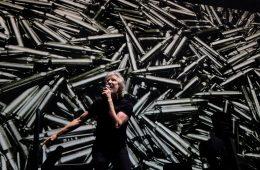 Roger Waters en Argentina