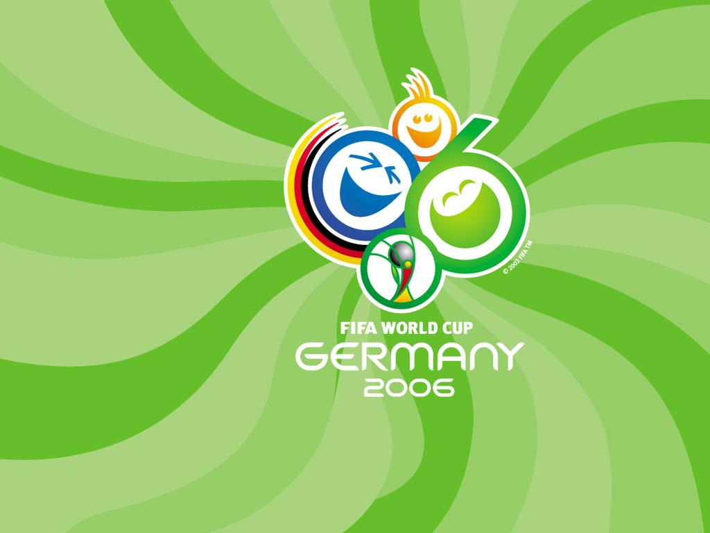 mundial germany 2006