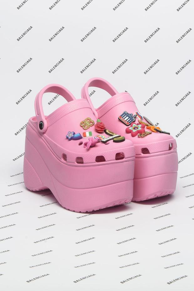 balenciaga-platform-crocs
