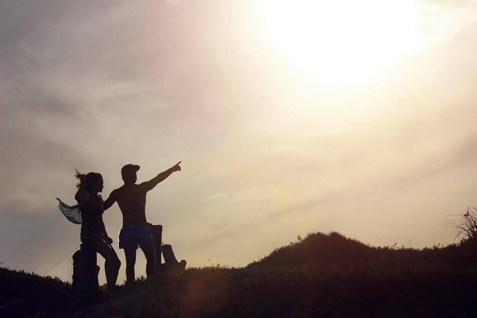 10 razones por las que debes viajar con amigos